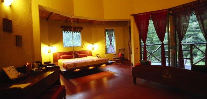 1-Mukta Room