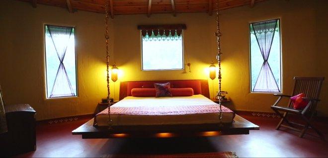 2-Mukta Room