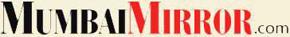 logo-mumbai-mirror