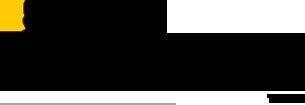 logo-traveller
