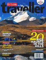 traveller-apr14-sm
