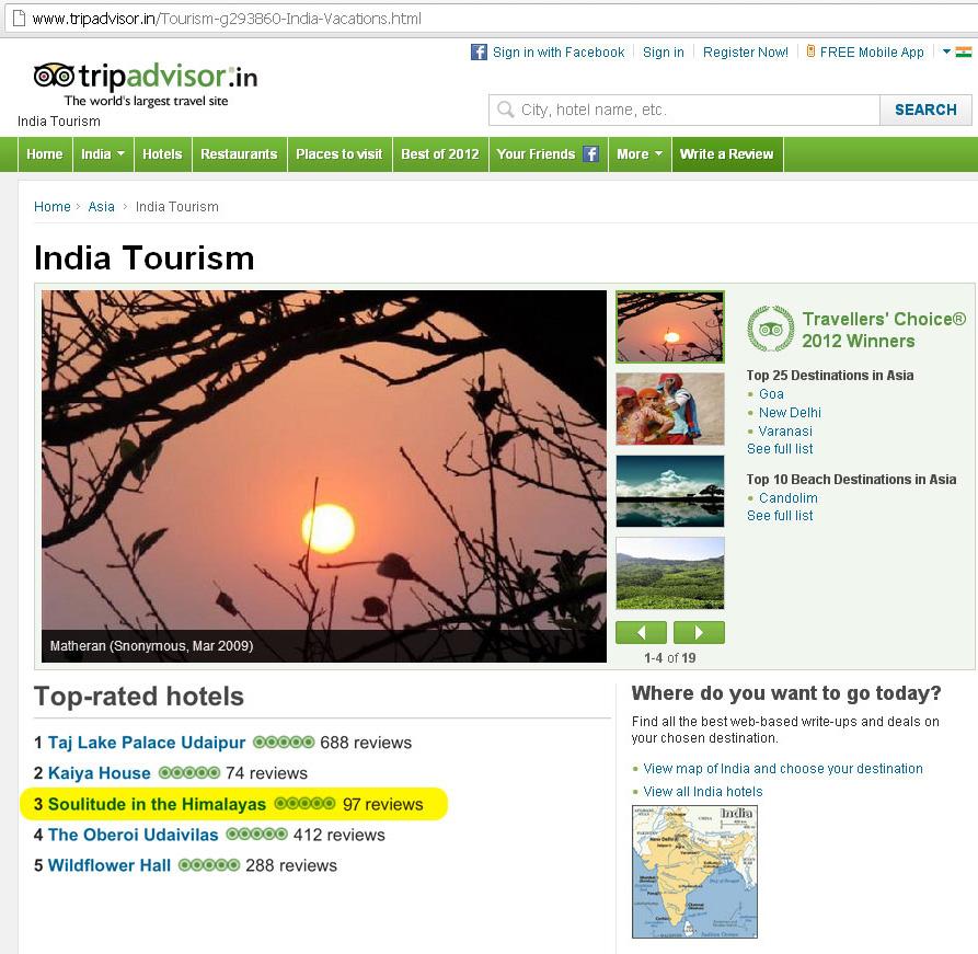 trip-advisor-all-india-ranking