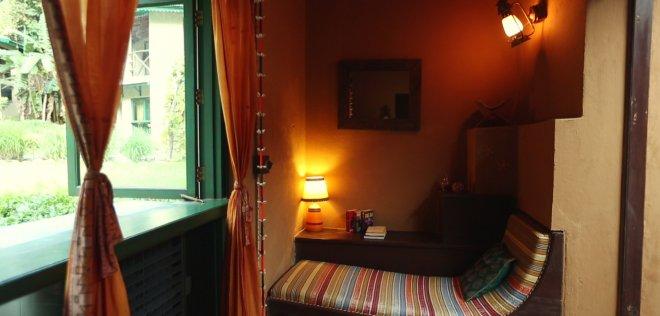 3-Sum room