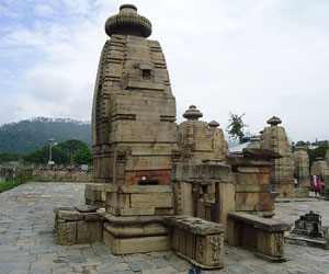 bageshwar-temple