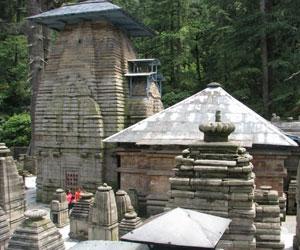 Jageshwar-Dham-Temple