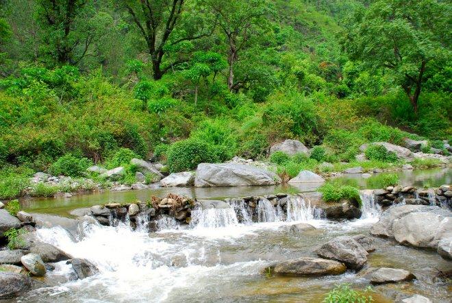 Kalsa River-1