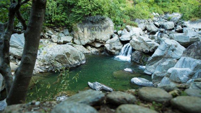 Kalsa-River-11