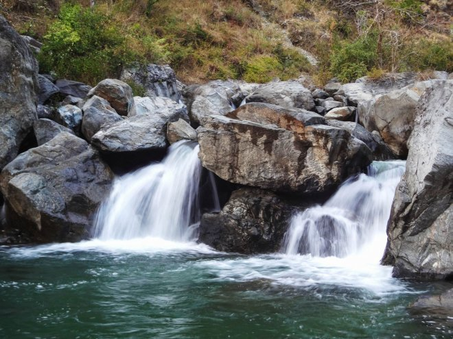 Kalsa-River-12