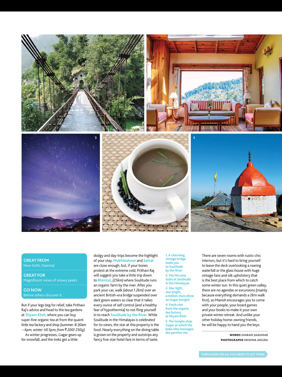 Soulitude-Lonely Planet-Article-Page-2