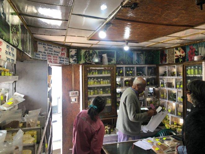 Zaika-store-Bhimtal.-5