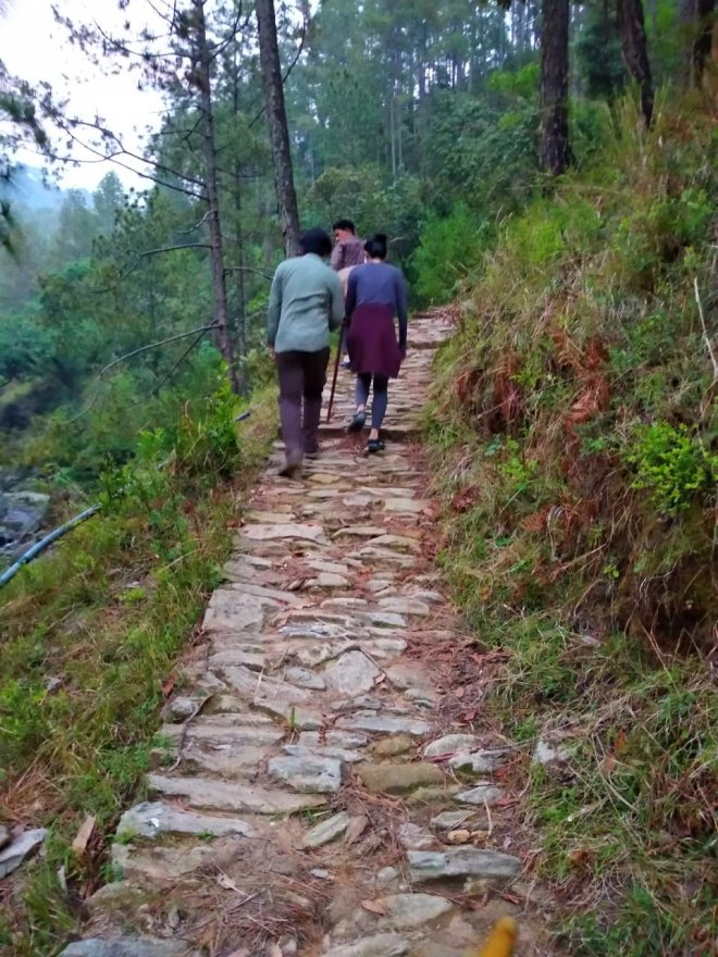 bametha-gaon-trek-from-soulitude-2