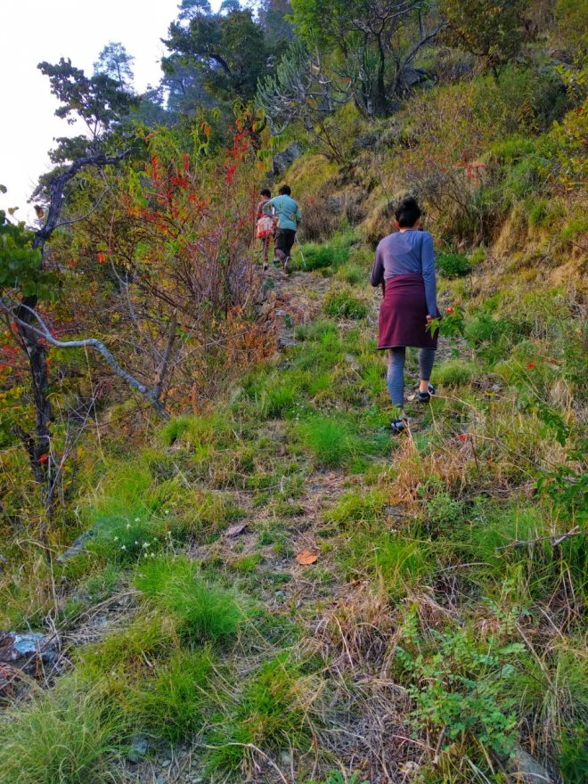 bametha-gaon-trek-from-soulitude-4