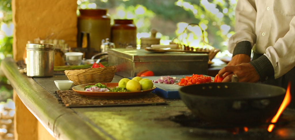 dhaba-style-cooking-3