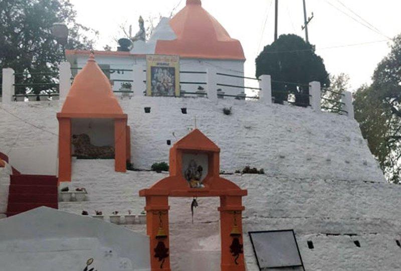 gagar-mahadev-featured