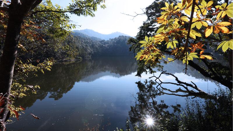 indias-lake-district-thumb