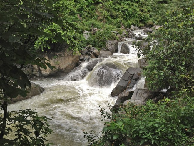 kalsa-river