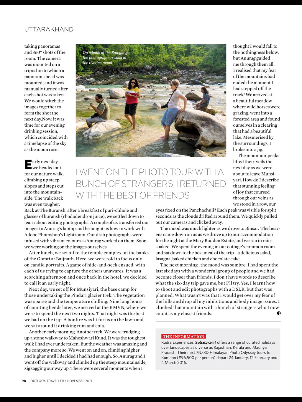 outlook-traveller-page2