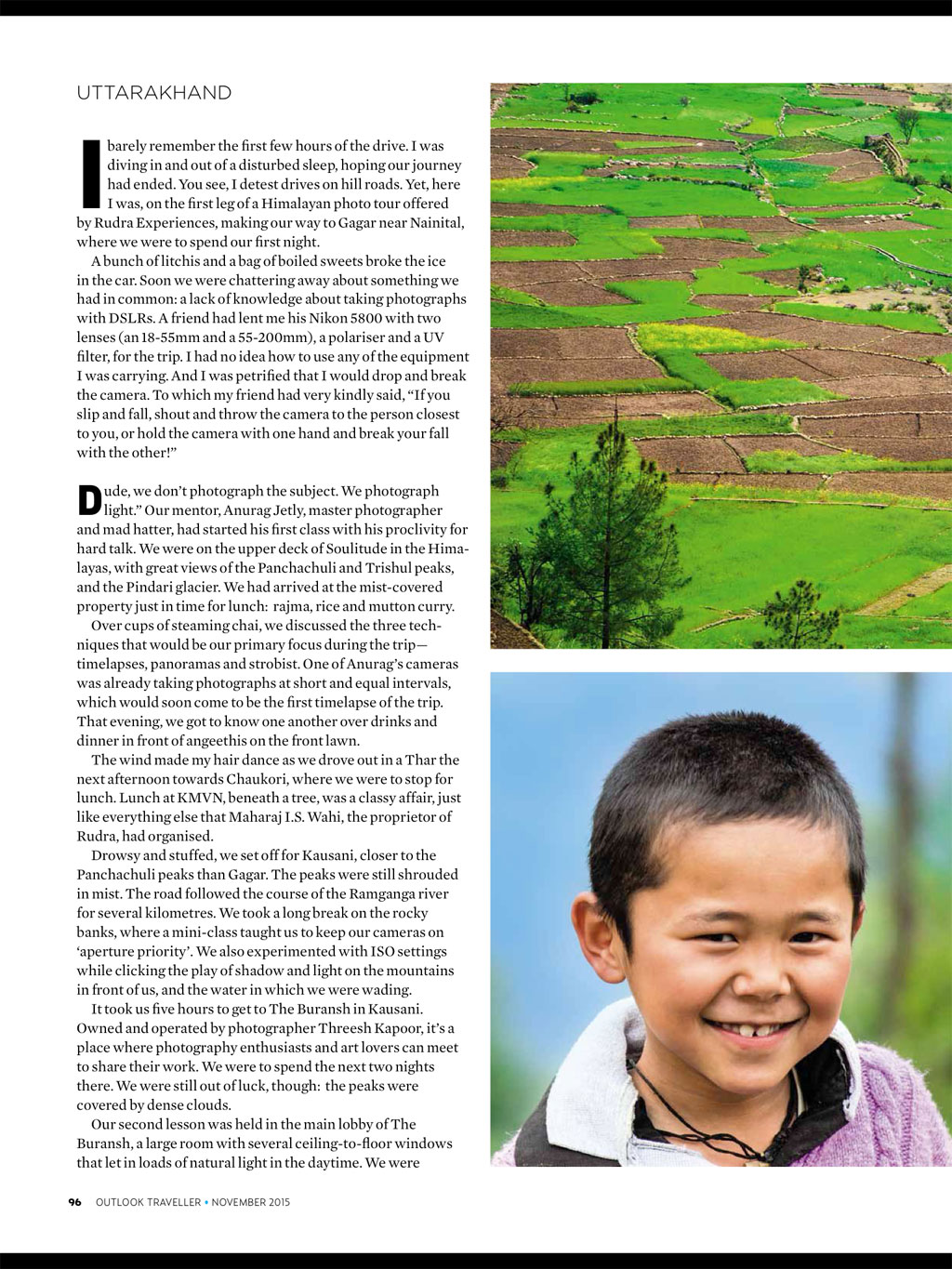 outlook-traveller-page3