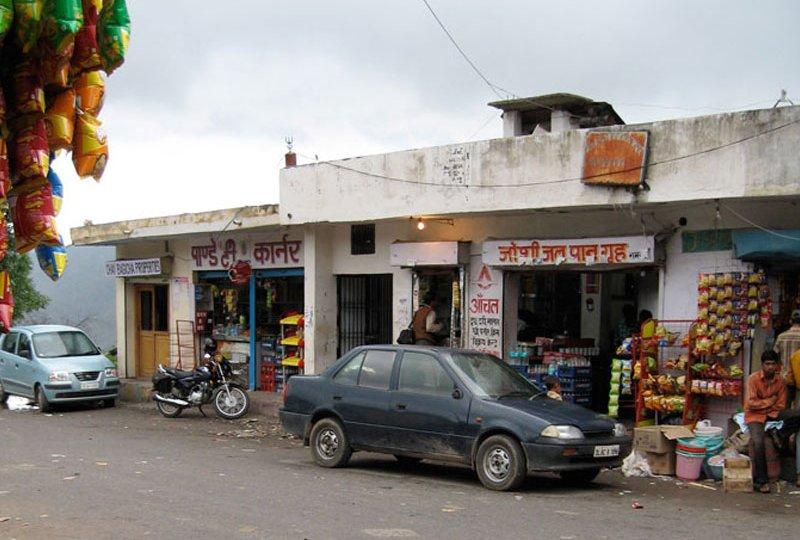 ramgarh-market-featured