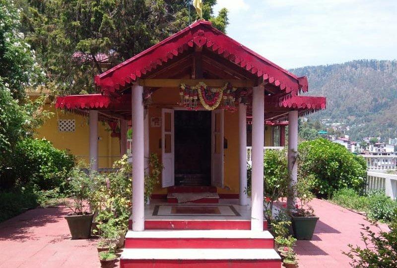 sai-temple-shyamkhet